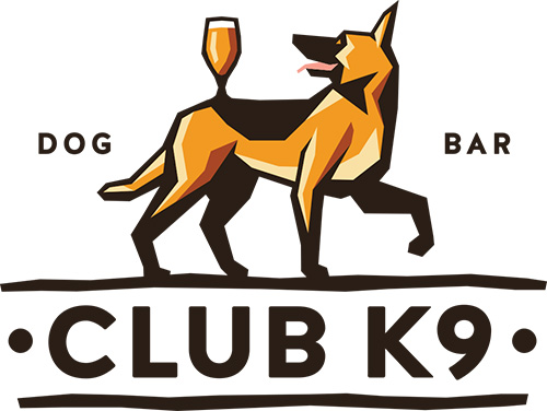 Club K9 Dog Bar